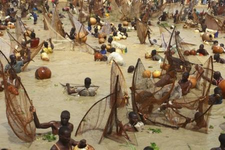 pesca nigeriajpg