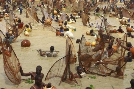 pesca-nigeria.jpg