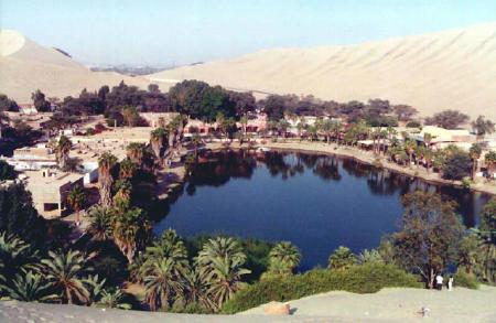 oasis-guacahina.jpg
