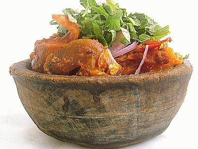 nigeria-gastronomia.jpg