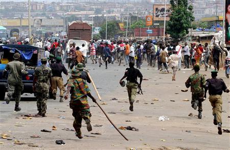 nigeria-violencia.jpg