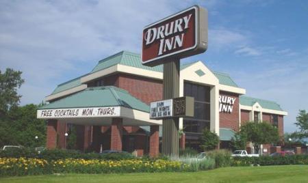 drury-inn.jpg
