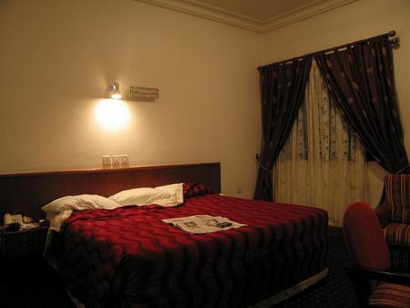 hoteles-en-nigeria.jpg