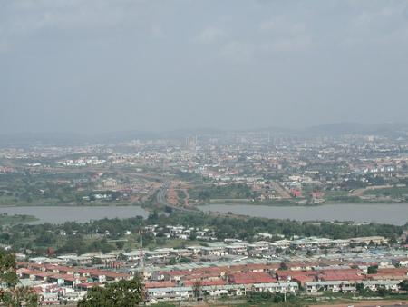 nigeria-ciudad.jpg