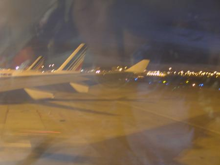 vuelos.jpg