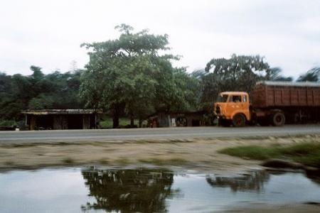nigeria5.jpg