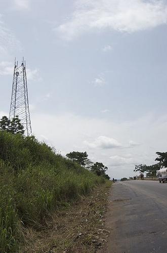 nigeria1.jpg