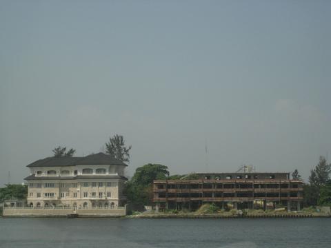 lagos-nigeria.jpg