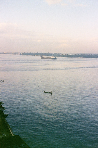 lagos-africa.jpg