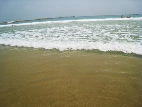 lagos-nigeria-playa.jpg
