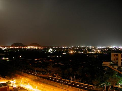 nigeria-noche.jpg
