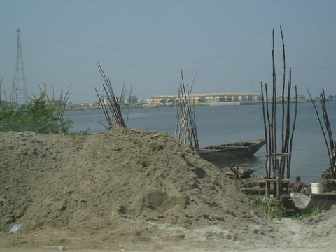 lagos-nigeria-seguridad.jpg