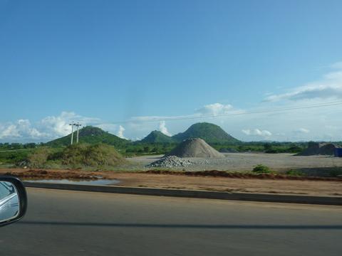 viaje-nigeria.jpg