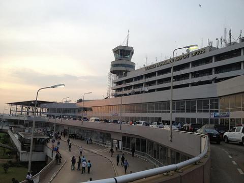 aeropuerto-lagos.jpg
