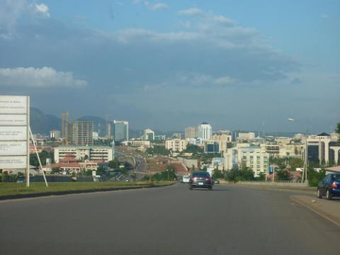 nigeria-carretera.jpg