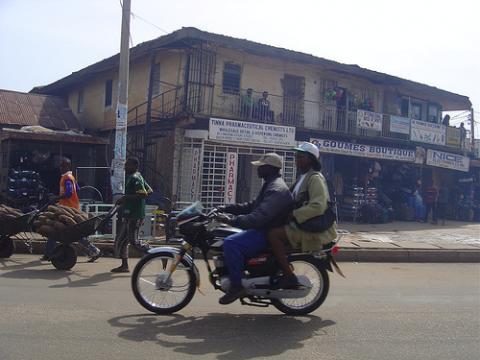 nigeria-calles.jpg