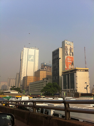 edificios-nigeria.jpg