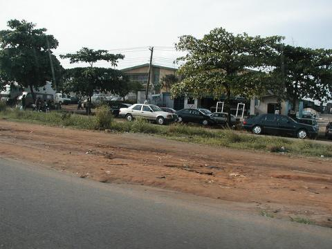 lago-nigeria.jpg
