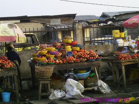 mercado-nigeria