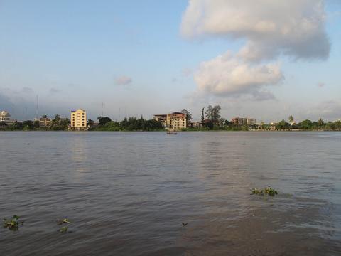 nigeria-lagos.jpg
