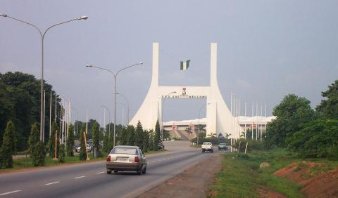 abuja-nigeria.jpg