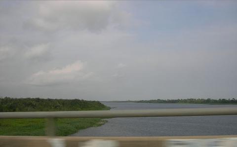 nigeria-naturaleza.jpg